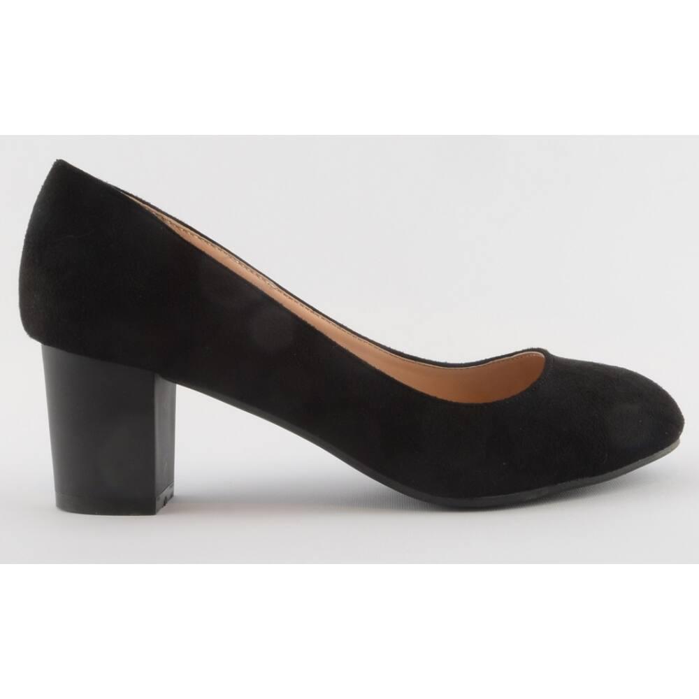 YES cipő