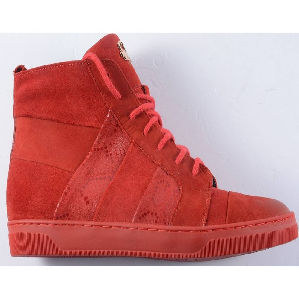 Claudio Dessi cipő