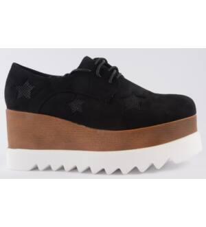 Stella Star shoes