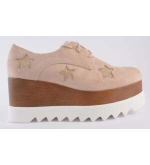 Stella Star shoes