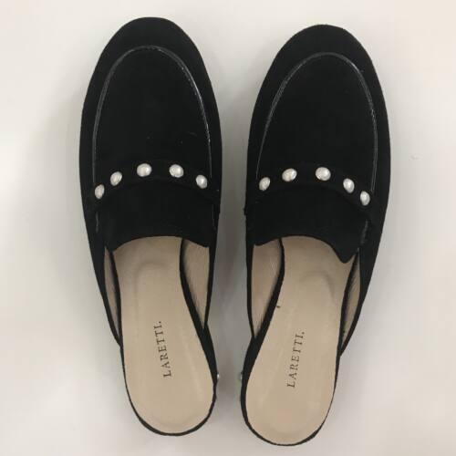 Laretti Pearl papucs