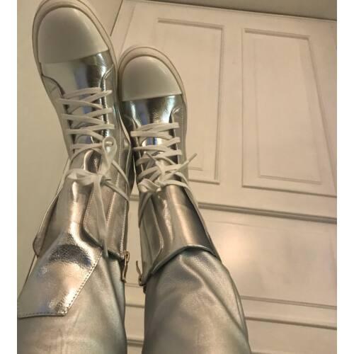 Silvermoon cipő