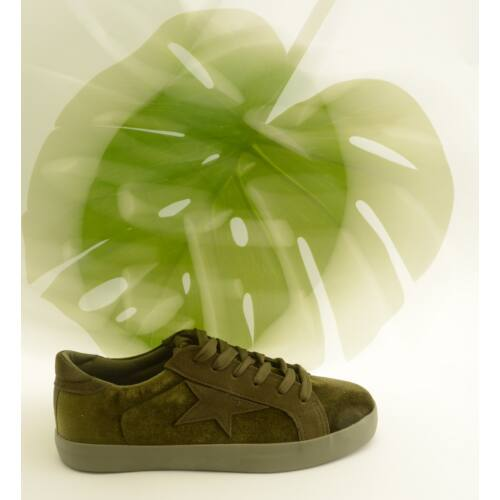 Star cipő