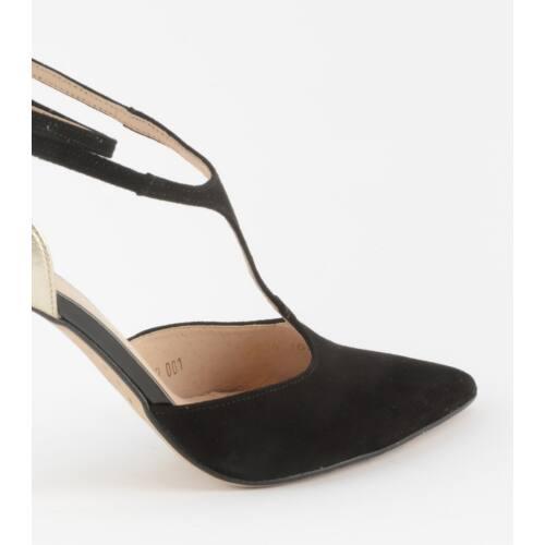 Giulio Santoro cipő