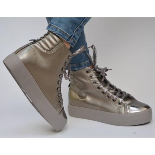 Miranda cipő