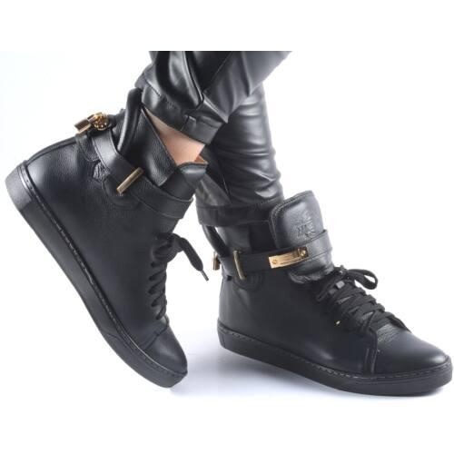 Luisa Verona cipő