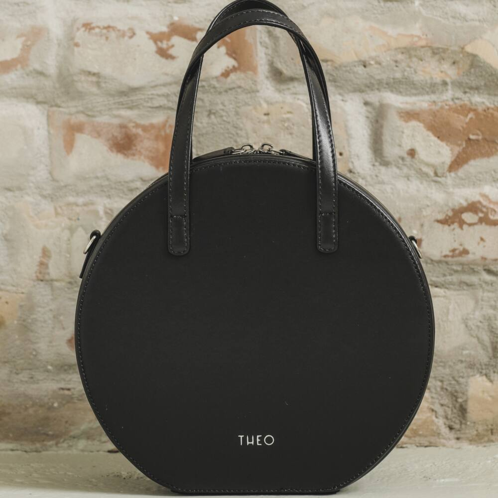 THEO Budapest Guilia bag