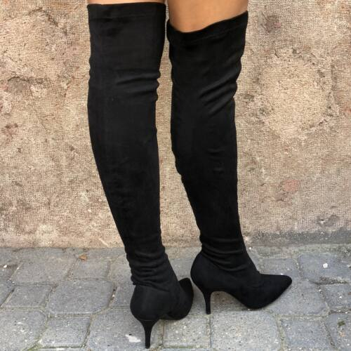 BB Boots