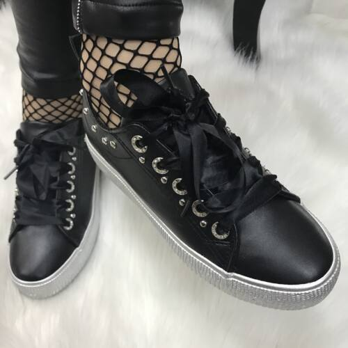 Cora cipő