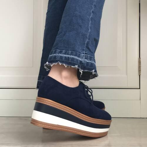 Stella cipő