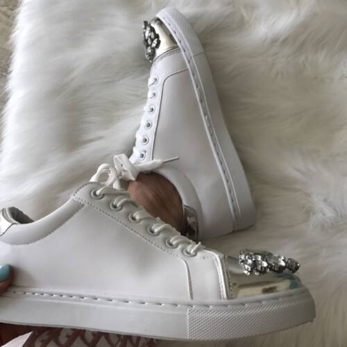 Isabell sneakers