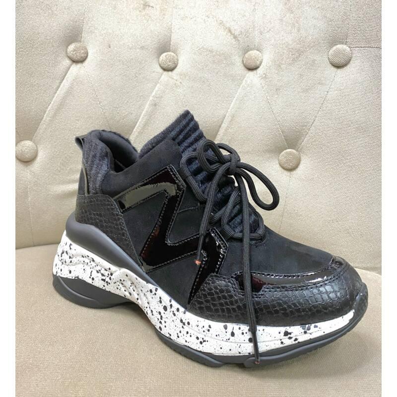 Elly sneaker