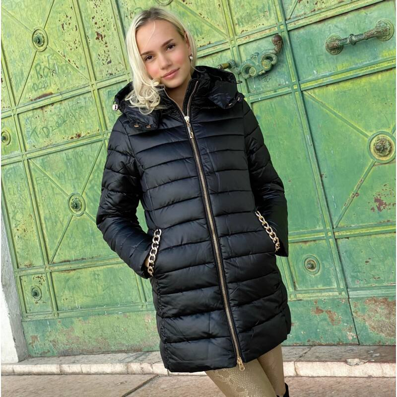 Monte Cervino kabát
