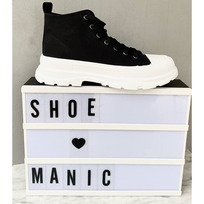 Emy sneakers