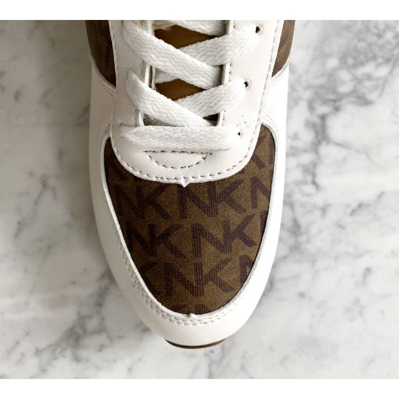 Michelle sneakers