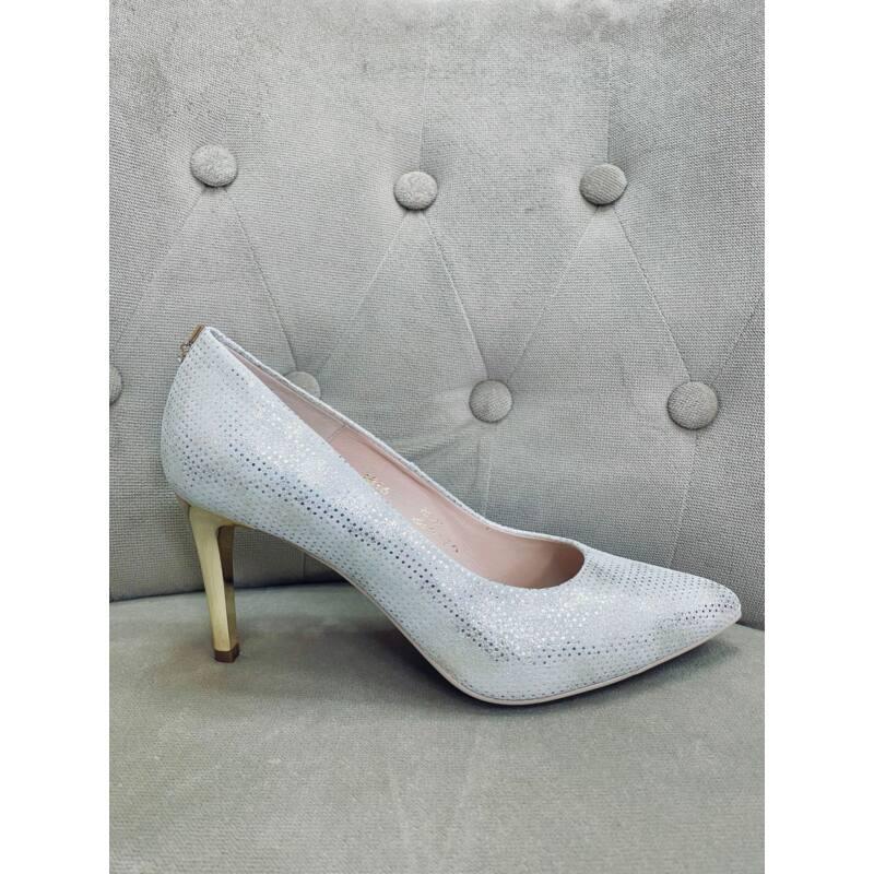 Lux by Dessi cipő